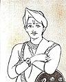Chh Shahaji Appa Saheb.jpg
