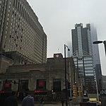 Chicago IMG 5389.jpg