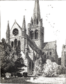 Chichester Cathedral.png
