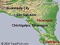 Chichigalpa Map.jpg