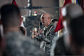 Chief of Staff of the U.S. Army Gen. Raymond T. Odierno, center, talks to Soldiers with the 4th Squadron, 6th Cavalry Regiment, 16th Combat Aviation Brigade, 2nd Infantry Division at Camp Humphreys, South Korea 140224-A-KH856-960.jpg