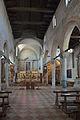 Chiesa San Zan Degola Venezia.jpg