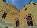 Chiesa dell'Annunziata e Chiesa del Rosario 3.jpg