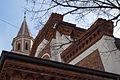 Chiesa di San Giorgio Martire - Gorizia 12.jpg