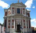 Chiesa di San Zenone Gallarate.jpg