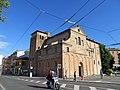 Chiesa di Santa Croce (Parma) - esterno 2019-05-30.jpg