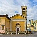 Chiesa di Santa Maria alle Grazzine Brescia.jpg