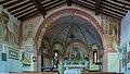 Chiesetta di Santa Lucia interno Balbiana Manerba del Garda.jpg