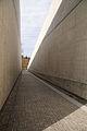 Chikatsu asuka museum02s3592.jpg