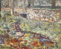 Childe Hassam Stone Bridge.png
