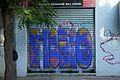 Chile - Santiago 07 - street art (6977768137).jpg