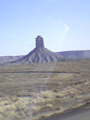 Chimney Rock 2.png