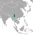 Chinese White-toothed Shrew area.png