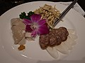Chinese appetizer (4587005782).jpg