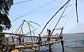 Chinese fishing nets (16706381244).jpg