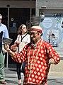 Chinese juggler 02.jpg