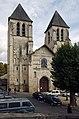 Chinon (Indre-et-Loire) (24043010664).jpg
