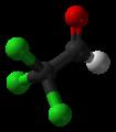 Chloral-3D-balls.png