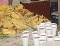 Chocolatada navideña (cropped).jpg