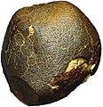 Chondrite meteorite 3.jpg