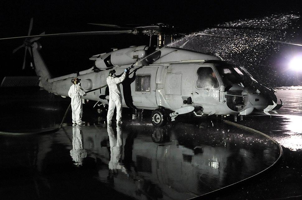 ChopperDecon2011