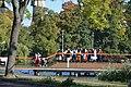 Choszczno, Poland - panoramio (16).jpg
