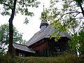 Chotelek church 20061114 1319.jpg