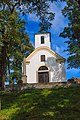 Chrášťovice - kaple.jpg