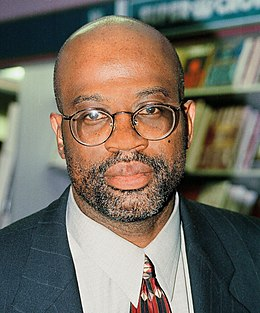 Chris Darden 1995.jpg
