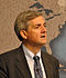 Chris Huhne MP (5980495891).jpg