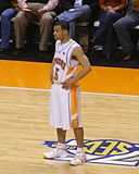 Chris Lofton 2008.jpg