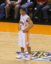Chris Lofton httpsuploadwikimediaorgwikipediacommonsthu
