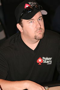 Chris Moneymaker EPT4.jpg