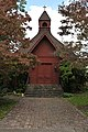 Christ Episcopal Church facade distant.JPG