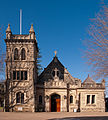 Christ church claremont gnangarra-10.jpg