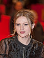 Christa Théret after the European Shooting Stars Award Ceremony (1).jpg