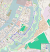 Christiania (OpenStreetMap within Copenhagen).png