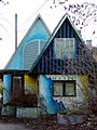 Christiania - blue house.jpg
