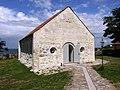Christiansø Kirke 1.jpg