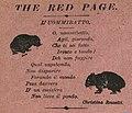 Christina Rossetti's wombat poem.jpg