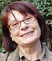 Christine Ostrowski.JPG