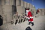 Christmas 131225-A-YX345-146.jpg