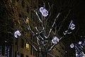 Christmas Decoration in Geneva - 2012 - panoramio (97).jpg