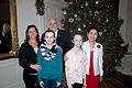 Christmas Open House (23185995463).jpg