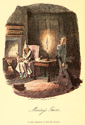 Christmascarol1843 -- 040.jpg