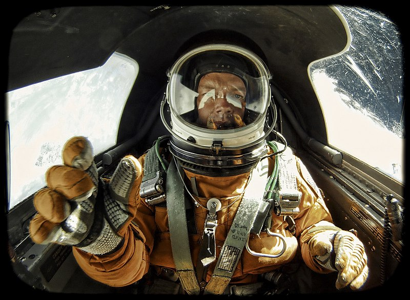 File:Christopher Michel in a U-2 Dragon Lady.jpg