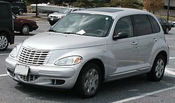 Chrysler-PTCruiser.jpg