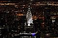 Chrysler At Night (21745591).jpeg