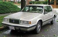 Chrysler Dynasty -- 08-28-2011.jpg