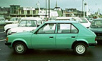 Chrysler Horizon on dockside.jpg